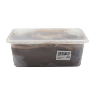 Canachoc, Chocolate Ganache, Dark , 1kg