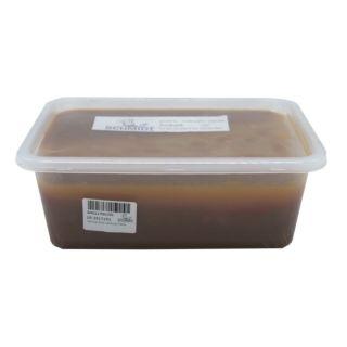Carmamella, Caramel Filling Paste, 1kg