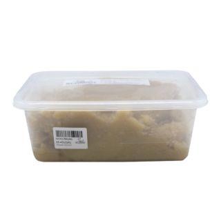 Maxipan Almond, Soya And Almond Baking Paste, 1kg