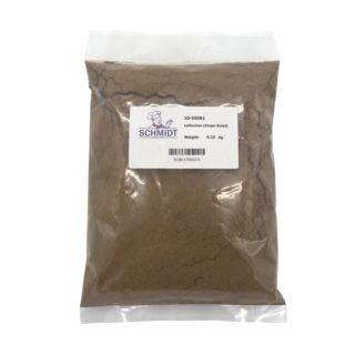 Ginger Bread Spice, 250g