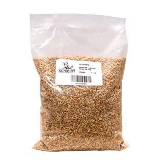 German Wheat Kernels, Plange Mill, 1 kg