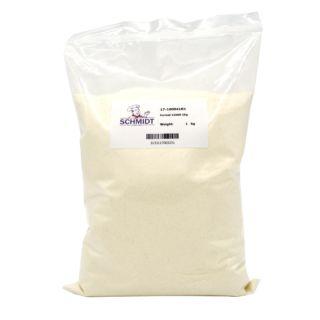 ฟอร์แมท วี2000 สารเสริมสำหรับขนมปัง ขนาด 1 กิโลกรัม