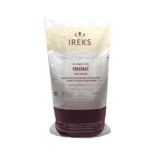 Freemat, Bread Improver, 12.5kg
