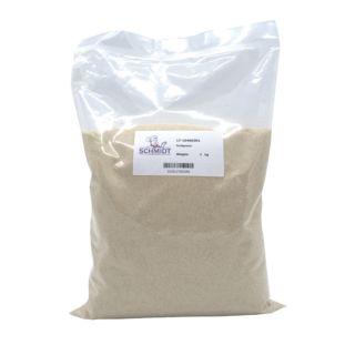 เฟอร์ติกซาวเออร์ สารเสริมสำหรับขนมปัง ขนาด 1 กิโลกรัม