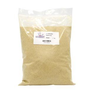 มาลซ์เพอเลอร์ พลัส สารเสริมสำหรับขนมปัง ขนาด 1 กิโลกรัม