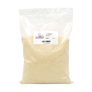 อิเร็ค วีทซาว สารเสริมสำหรับขนมปัง ขนาด 1 กิโลกรัม