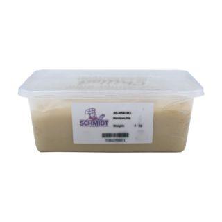 Marzipan, 50% Almond, 50% Sugar, 1kg