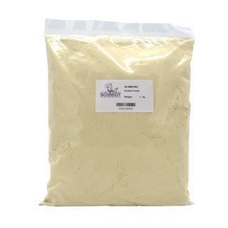 Soy Bean Powder, 1kg
