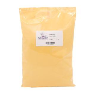 Vanilla Powder, 1kg