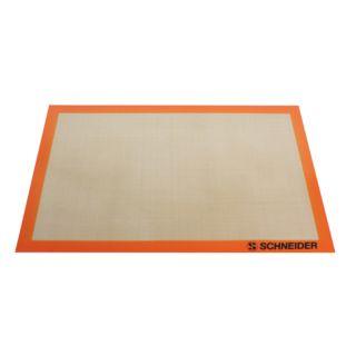 Baking & Freezer Mat, Silicone, 40cmx60cm
