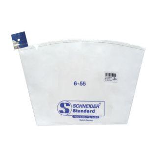 ถุงบีบผ้าคอตตอน ขนาด 550 มิลลิเมตร