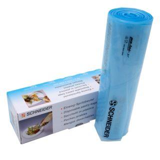 Piping Bag, Disposable, 53x27.5cm, 100pcs