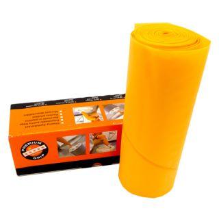 Piping Bag, Disposable, 53x28cm, Premium Grip, 100pcs