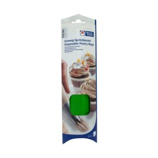 Piping Bag, Disposable, 530 mm, 26Pcs/Roll