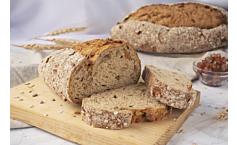 Avena Vital - Fruit Bread