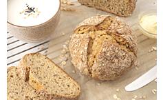 Avena Vital - Student Bread