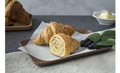 Chia Bread Mix - Croissant