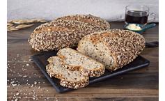 Seedy Plus - Bread