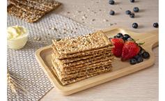 Seedy Plus - Cracker
