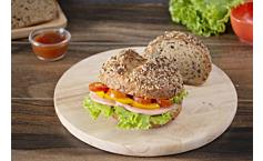 Seedy Plus - Sandwich