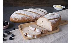 Gluten Free Bread Mix - Bread