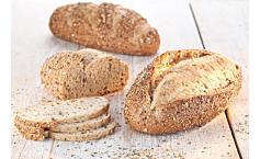 IREKS Multi - Bread