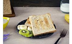 IREKS Multi - Toast