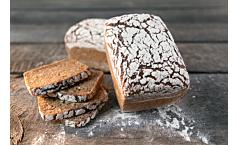 Kerniges - Bread
