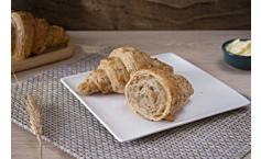 Korn Pepp - Croissant