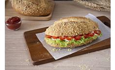 Maize Max – Maize Sandwich