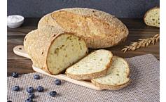 IREKS Maize Max - Bread