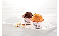 Gluten Free Muffin - Muffins