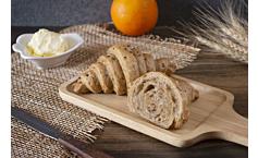 Multi Malt Mix - Croissant