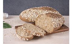 Multi Malt Mix - Bread