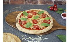 Rex Milano - American Pizza