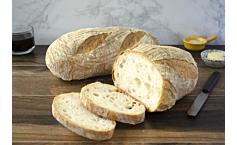 Schmidt's Sourdough Starter – Sourdough Bread