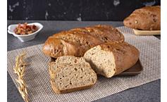 Sovital Mix - Fruit Bread