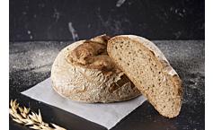 Sovital Mix - Hunters Bread