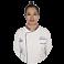Ms. Prinan Anekrattanasin (Chef Prinan)