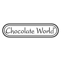Chocolate World NV