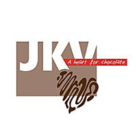 J.K.V.
