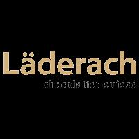 Laederach