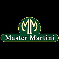 Master Matini