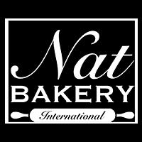 Nat Bakery International