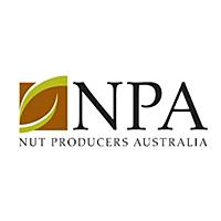 Nut Producers Australia Pty