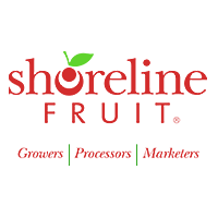 Shoreline Fruits