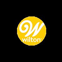Wilton Brands Inc.