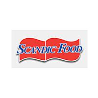 Scandic Food
