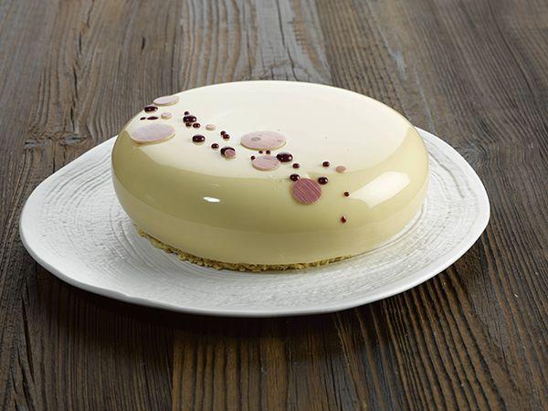 Carma Cakes