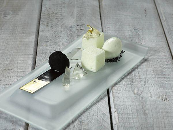 Carma Desserts